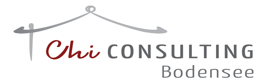 Chi Consulting Bodensee